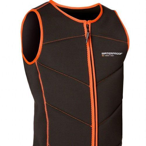 Waterproof 3D Mesh Vest
