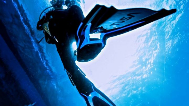 Scuba Diving Gear - Online Shop