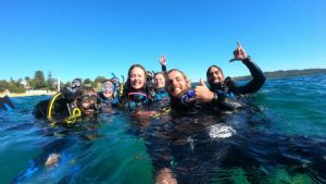 https://www.prodive.com.au/Sydney+-+Coogee/Openwater+Courses/PRO+DIVE+Premium+Open+Water+Course+Weekday+-+Sydney+-+Coogee/1581