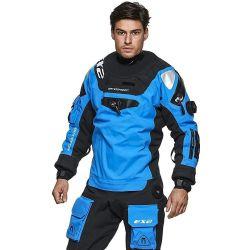 Waterproof EX2 Mens Blue