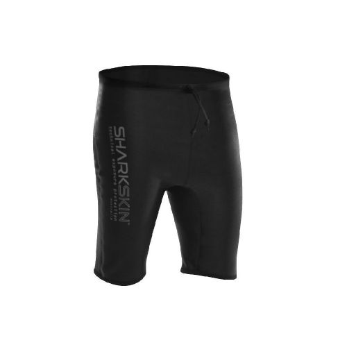 Chillproof Shortpants - Mens
