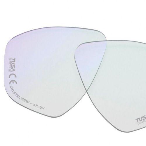 Freedom Ceos Mask Corrective lens