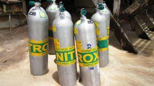 Nitrox Online eLearning