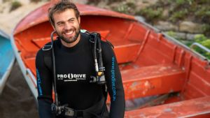 https://www.prodive.com.au/Sydney+-+Manly/Refresher+Courses/Refresher+Dive+-+Sydney+-+Manly/193