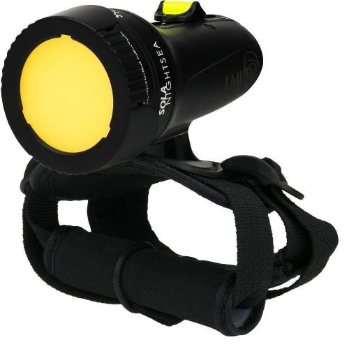 Sola Nightsea UV Light