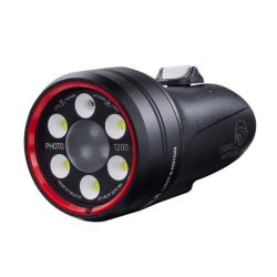 Sola Photo Light 1200