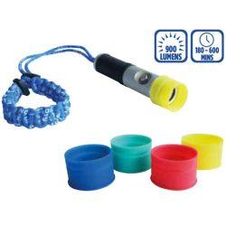 Aqualung SeaFlare Mini torch