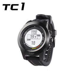 TC1 Stylish Dive Computer IQ-1301