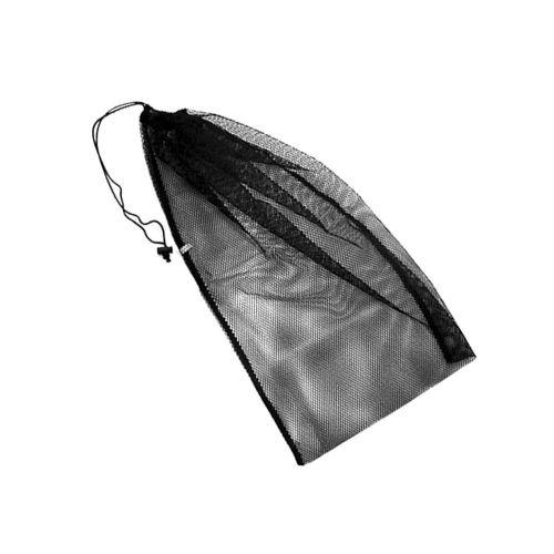 Drawstring Mesh Bag BAG-MESH-72-43