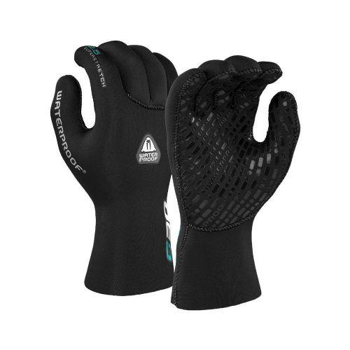 G30 Gloves