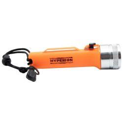 Hyperion 350lm dive light